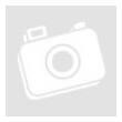 Pinolino Merle játék baba bölcső, fehér