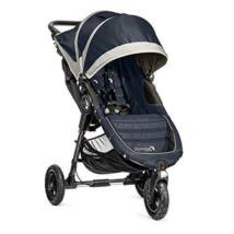 Baby Jogger City Mini GT, midnight