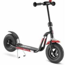 PUKY® Roller R 03 L