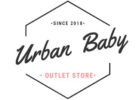 Urban Baby - Outlet Store